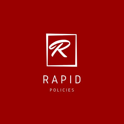 Rapid Policies Australia Pty Ltd